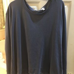 Wilt Tops - Wilt Oversized topSize M. Gift with 50 purchase